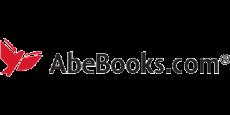 AbeBooks | אייבוקס
