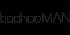 boohooMAN | בוהומן