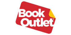 Book Outlet | בוקאאוטלט