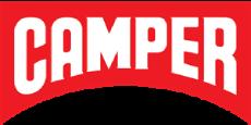 Camper | קמפר