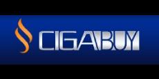 Cigabuy | סיגביי