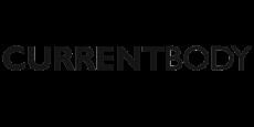 Currentbody | קורנטבודי