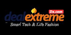 DX | דיל אקסטרים