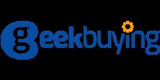 GeekBuying | גיקביינג