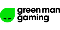 Green Man Gaming | גרין מן גיימינג