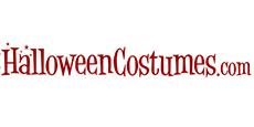 Halloween Costumes   הלווין קוסטיומס
