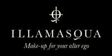 illamasqua | אילמסקה