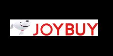 JoyBuy | ג'וי באי