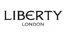 Liberty London | ליברטי לונדון