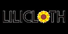 Lilicloth | ליליקלוט