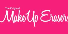 Makeup Eraser | מייקאפ אירייסר