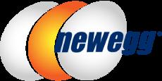 Newegg   ניואג