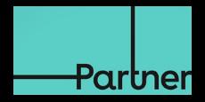 Partner   פרטנר