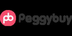 Peggybuy   פגיבאי