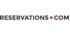 Reservations | רזרביישנס