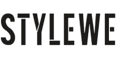 Stylewe | סטיילוי