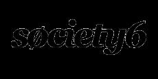 Society6 | סוסאייטי 6