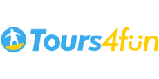 Tours4Fun | טורס 4 פאן