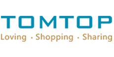 TomTop | טומטופ