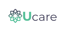 UCare | יוקאר