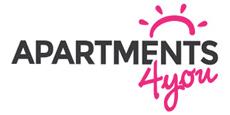 Apartments4you | אפרטמנטס 4 יו