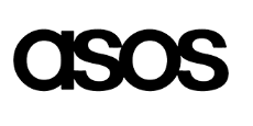 Asos | אסוס