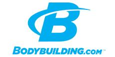 Bodybuilding | בודיבילדינג