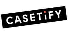 Casetify | קייסטיפיי
