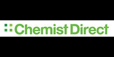 ChemistDirect | כמיסט דיירקט