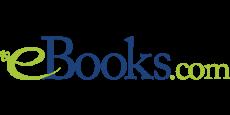 eBooks   איבוקס