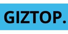Giztop | גיזטופ