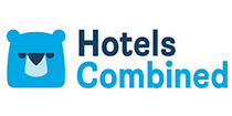 Hotels Combined | הוטלס קומביינד