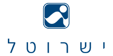 Isrotel | ישרוטל