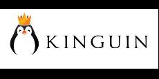 Kinguin | קינגווין