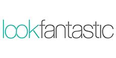 Lookfantastic | לוק פנטסטיק