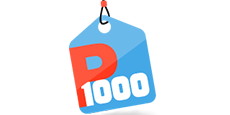 P1000 | פי 1000