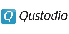 Qustodio | קיוסטודיו