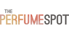 The Perfume Spot | דה פרפיום ספוט
